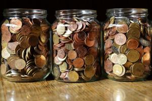 ARiMR: Dopłaty na dwie raty? Tak, ale…