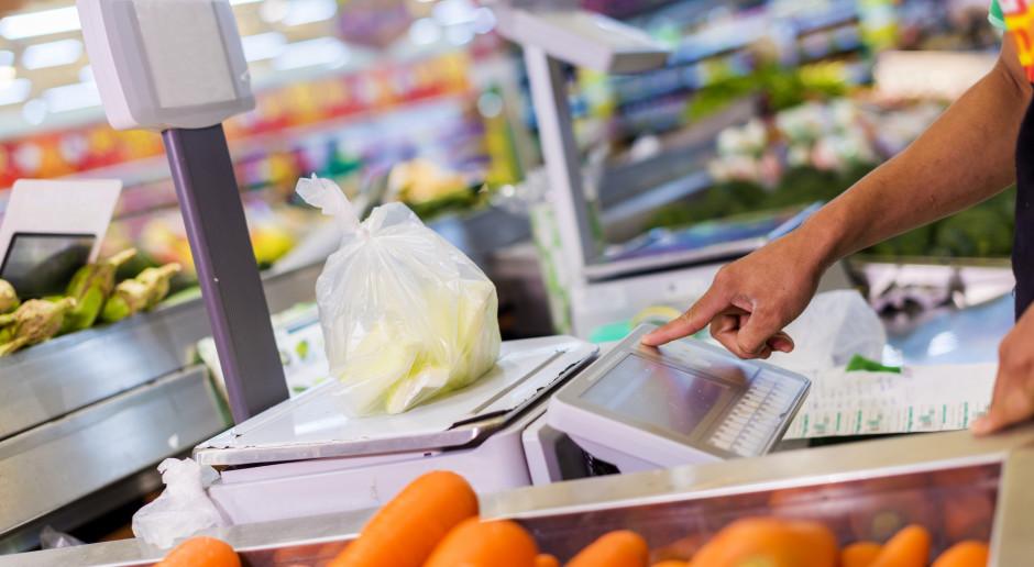 """Nieuczciwe praktyki handlowe: złe oznakowanie produktów """"na wagę"""""""