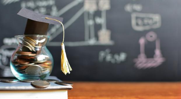 Stypendia pomostowe dla tysiąca studentów i doktorantów