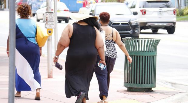Na świecie rośnie zapotrzebowanie na kalorie