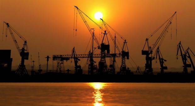 Rosja nadal ma duży potencjał eksportowy zbóż