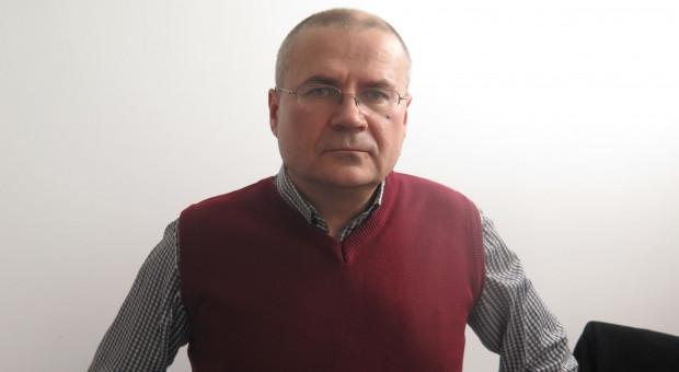 Dr Łopaciuk: Ceny zbóż będą niższe o 10-15 proc.