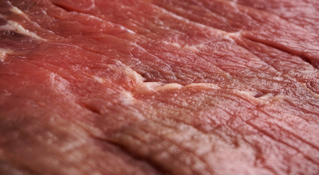 KE o rynku mięsa do 2030 r.