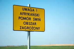 Lubuskie: Część gmin włączona do strefy niebieskiej