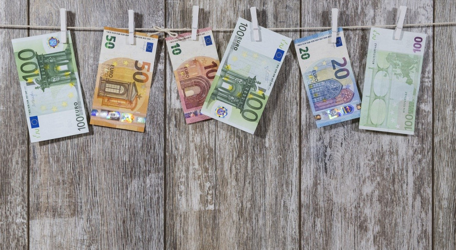DBV: Zyski niemieckich rolników spadły prawie o 20 proc.