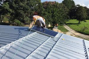 BNP Paribas wspiera transformację energetyczną