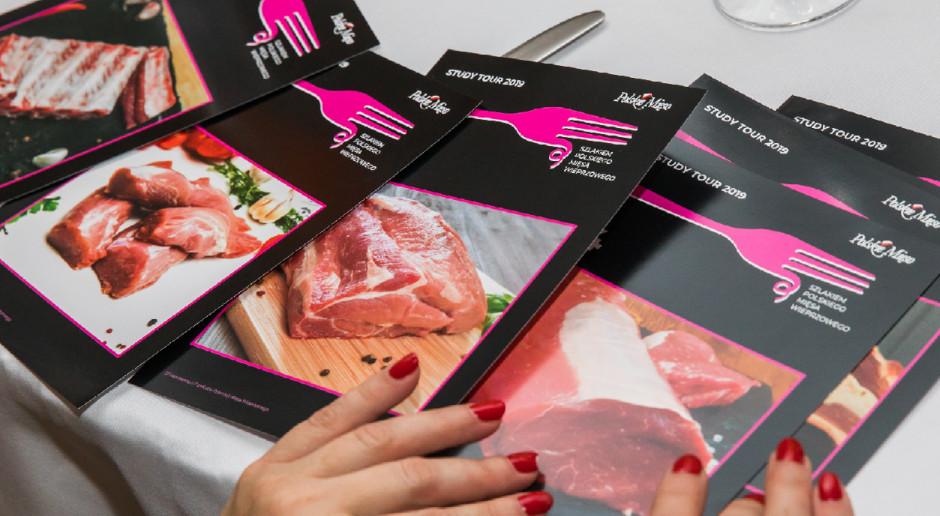 Pandemia wymusi konsolidację branży mięsnej?