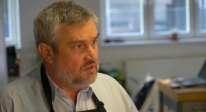 Ardanowski: Zmniejszenie stosowania pestycydów do 2030 roku jest dla Polski korzystne