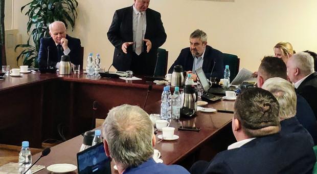 FBZPR: ekoterroryzm realnym zagrożeniem dla produkcji rolnej w Polsce