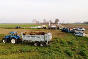 Cynkomet chce docierać bezpośrednio do rolników