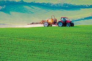PIORiN w gospodarstwie rolnym