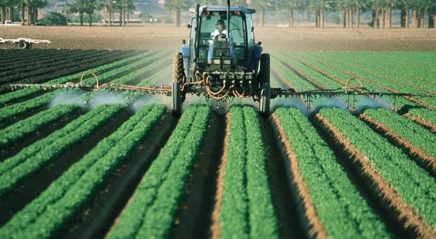 Prawidłowa utylizacja opakowań po środkach ochrony roślin