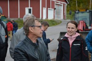 Finlandia: Trudne warunki uprawy i 20 lat bez pługa