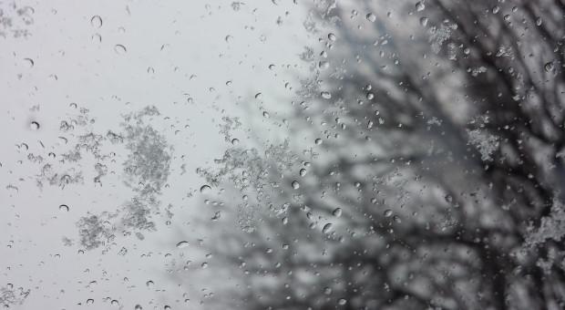 Prognoza pogody na okres świąteczny