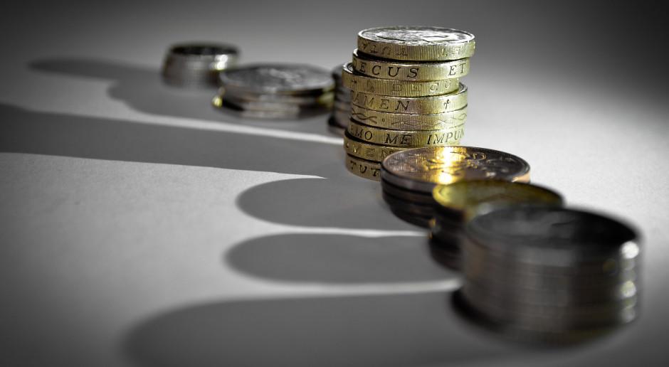 W 2020 roku rośnie minimalne wynagrodzenie