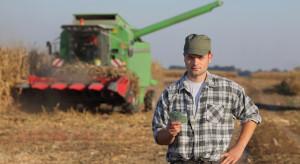Rusza nabór wniosków dla młodych rolników