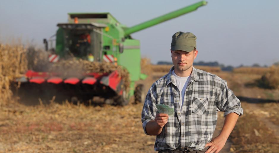Horała: Jest pomysł powołania podmiotu, który płaciłby uczciwe ceny rolnikom