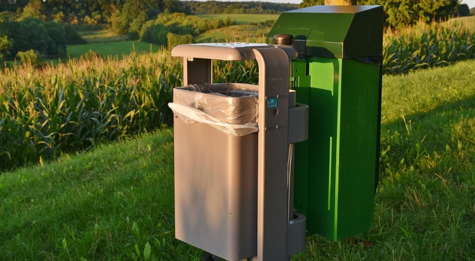 """""""Tryb awaryjny"""" do papierowej rejestracji odpadów poza BDO"""
