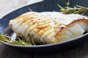 Węgry: rośnie spożycie ryb; Koniec roku najlepszym okresem dla producentów