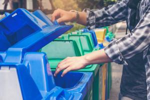 Co zrobić w sytuacji, gdy gmina zbyt rzadko odbiera odpady komunalne?
