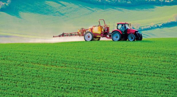 Apel w sprawie konieczności analizy wycofywania substancji czynnych