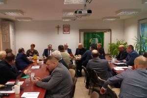 Krzysztof Jurgiel o problemach w ramach nowej WPR