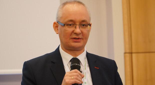 Dr Chocian: ekoterroryści nie ponoszą odpowiedzialności za swoje działania