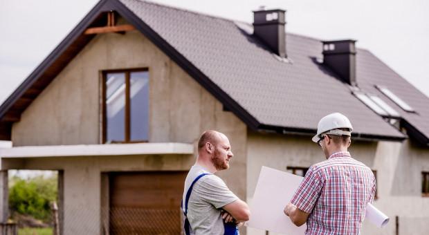 Ulga podatkowa na docieplenie domu. Jak ją pozyskać?