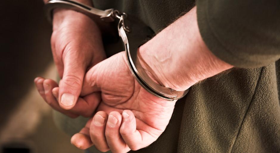 Policjanci zlikwidowali bimbrownię w Elblągu