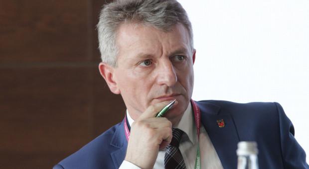 Dr Wojtczak: Rozporządzenie o bioasekuracji uwstecznia nas