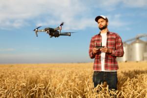 Doceniajmy rolników i polskie rolnictwo