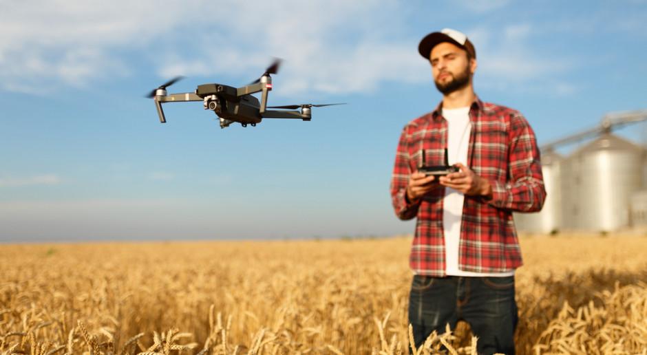 AgroCon - rusza druga edycja konferencji dla agro youtuberów
