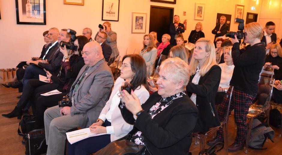 Syngenta Polska podzielona na dział nasion i środków ochrony roślin