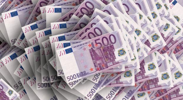 UE jako całość odpowiada na kryzys kwotą 3,4 biliona euro
