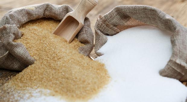 Rosja przyznaje kwoty cukru detalistom