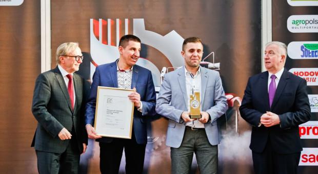 Polagra Premiery 2020 - medale przyznane