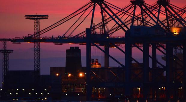 Rosja: Eksperci spodziewają się, że eksport zboża zostanie aktywowany w marcu