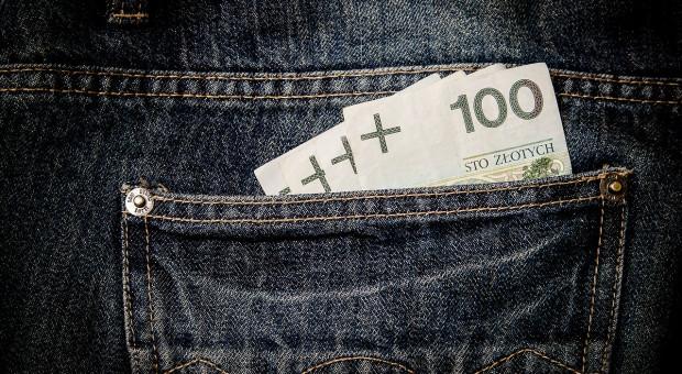 """BNP Paribas: """"Finansowanie zwiększa rolę""""- oferta dla rolnictwa"""