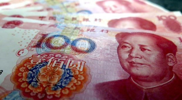 Chiny płacą rekompensatę rolnikom za ASF