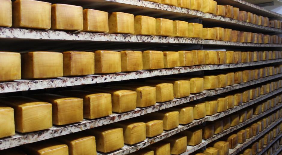 Polityka mleczarska Kanady pod ogniem krytyki
