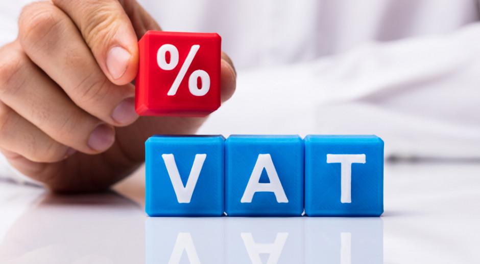 Na co podatnik może wykorzystać środki uwolnione z konta technicznego VAT?