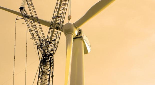 Eurostat: Udział energii odnawialnych w UE wzrósł do 18 proc. w 2018 r.