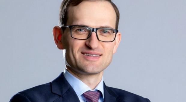 Cedrob przejmie Zakłady Mięsne Silesia od Gobarto?