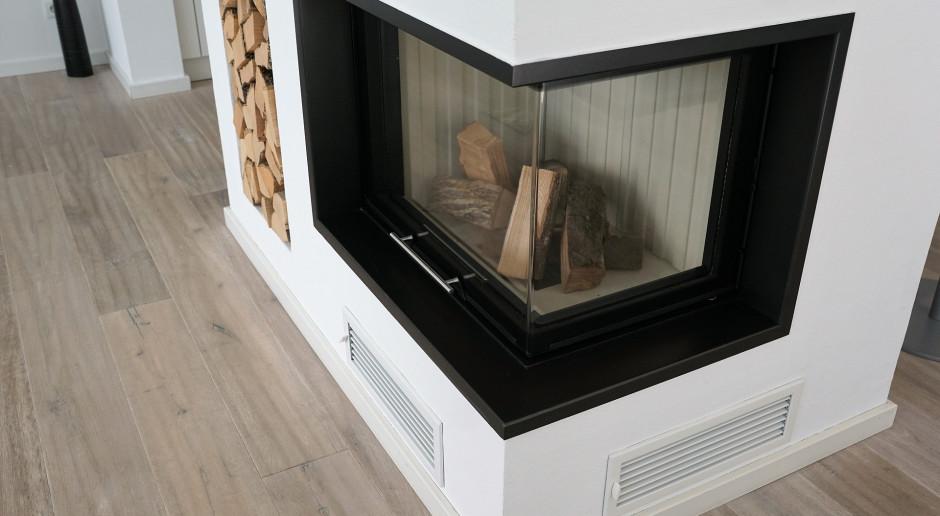 Ile kosztuje gruntowna modernizacja instalacji grzewczej w domu?