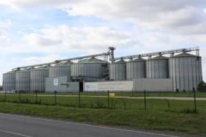 Soufflet Agro Polska zmienia politykę handlową