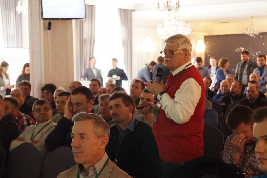 Przez Innowacyjność do Sukcesu gości we Wrocławiu