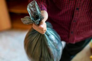 Jakie zmiany w ustawie o utrzymaniu czystości i porządku w gminach?