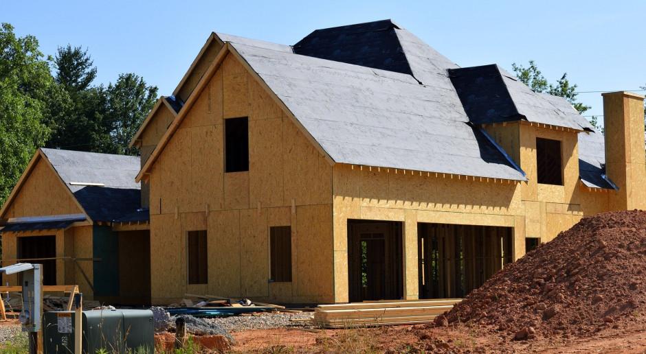 MR: uproszczenie i przyśpieszenie procesów inwestycyjnych w budownictwie