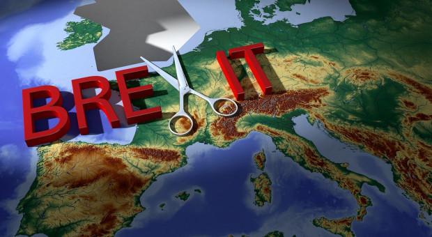 Wielka Brytania i UE – szykują się ciężkie negocjacje