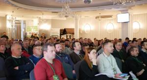 Redakcja Farmera spotkała się z rolnikami we Wrocławiu